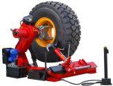 """Automatinės ratų montavimo staklės skirtos 14- 42"""" ratlankiams Dura HD56"""