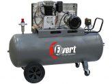 Stūmoklinis suspausto oro kompresorius EVERT460/150K